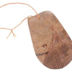 kokosova skrabka na hrnce