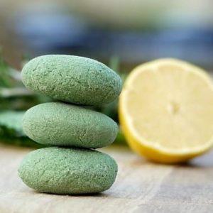 ponio sampuch citron rozmarin bez obalu