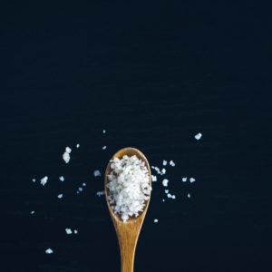 vazena sol do umyvacky riadu