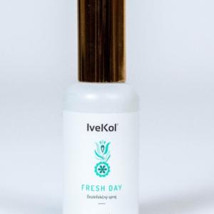 Hygienický sprej Ivekol 100ml