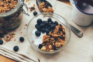 Ako na udržateľné stravovanie a varenie