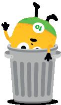 Nevyhadzujte.sk Portál na predchádzanie vzniku odpadu